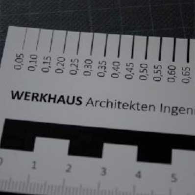werkhaus-architekten