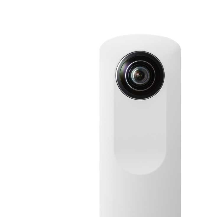 immobilienmakler-bad-krozingen-kamera