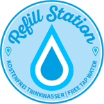 refill-station-bad-krozingen