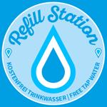 refill-station-bad-krozingen